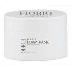 Fiorio Matte Form Paste