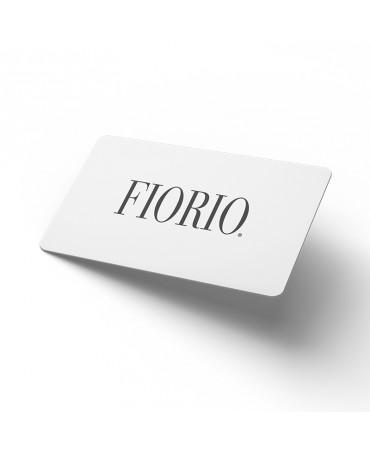 FIORIO $50 Gift Card