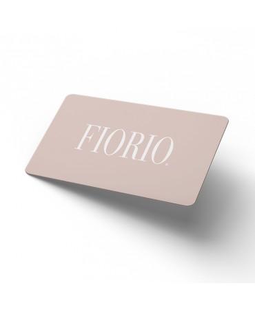 FIORIO $100 Gift Card