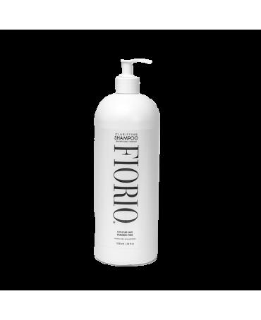 Fiorio Clarifying Shampoo -...