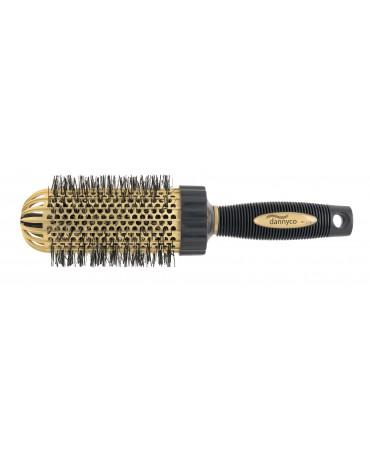 DANNYCO Jumbo Circular Brush