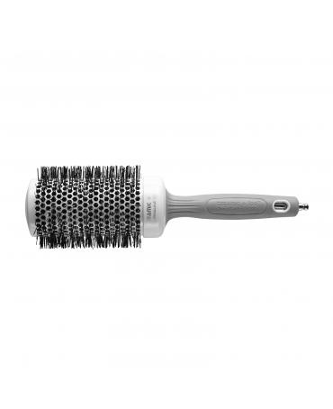 OLIVIA GARDEN Mega Brush 2...