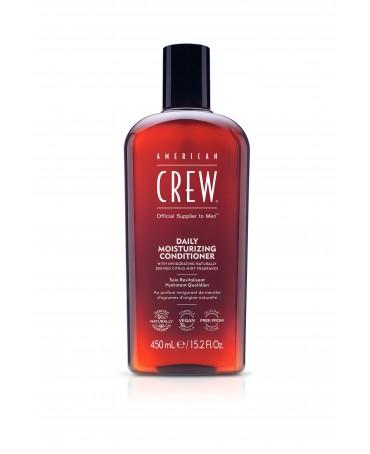 American Crew Daily Deep...
