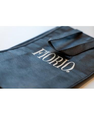 Fiorio Reusable Tote Bag -...
