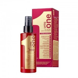 UniqOne™ Hair Treatment...