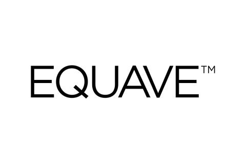 Equave